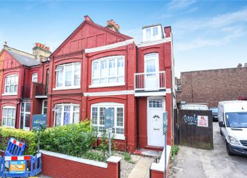 Thumbnail Studio for sale in Salisbury Road, Harringay, London