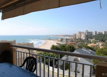Thumbnail 3 bed apartment for sale in Campoamor, Dehesa De Campoamor, Alicante, Valencia, Spain