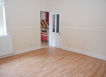 Thumbnail 3 bed terraced house for sale in Cavendish Street, Birkenhead