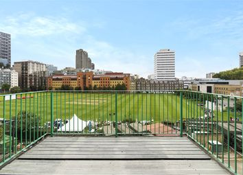 2 bed flat for sale in City Road, London EC1Y