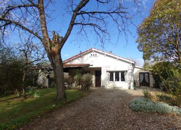Thumbnail 3 bed property for sale in Aquitaine, Lot-Et-Garonne, Nerac