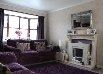 Thumbnail 2 bed semi-detached house to rent in Marling Park, Widnes