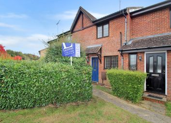 Thumbnail 2 bedroom terraced house to rent in Holder Road, Maidenbower, Crawley
