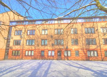 2 bed flat for sale in Plantation Park Gardens, Glasgow G51