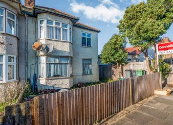 Thumbnail 2 bed maisonette for sale in Northolt Gardens, Sudbury Hill, Harrow
