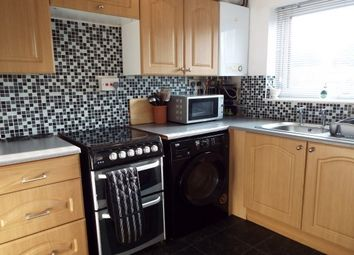 1 bed maisonette to rent in St. Benedicts Avenue, Gravesend DA12
