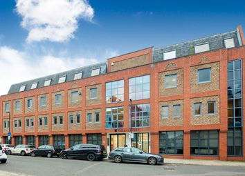 Thumbnail Office to let in Milverton Street, London