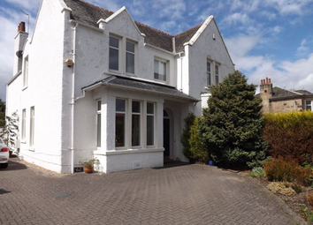 Thumbnail 4 bed semi-detached house to rent in Causewayhead Road, Stirling FK9,