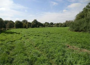 Thumbnail Property for sale in Lock Hill, Thorne, Doncaster
