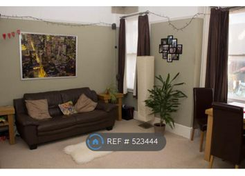 2 bed maisonette to rent in Ditchling Road, Brighton BN1