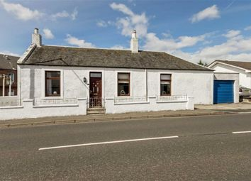 Thumbnail 2 bed cottage for sale in 1, Kingseat Road, Dunfermline, Fife