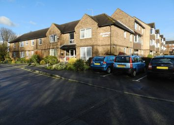 Thumbnail 1 bed flat for sale in Homefayre House, Fareham