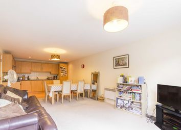 Thumbnail 2 bed flat to rent in Ferndale Road, Brixton, London