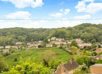 Thumbnail 4 bed cottage for sale in Bell Pitch, Whiteshill, Stroud, Gloucestershire