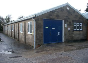 Thumbnail Light industrial to let in Larchfield Estate, Dowlish Ford, Ilminster, Somerset