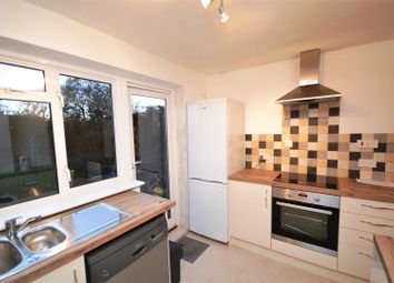 Thumbnail 3 bedroom terraced house to rent in Elmshurst Crescent, East Finchley