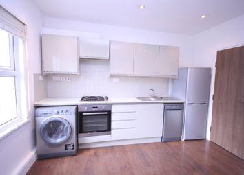 Thumbnail 2 bedroom duplex to rent in Mayton Street, Holloway