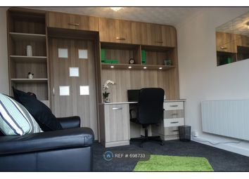 Room to rent in Orion Close, Southampton SO16