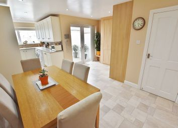 3 bed detached house for sale in Worsley Road, Eccles, Manchester M30