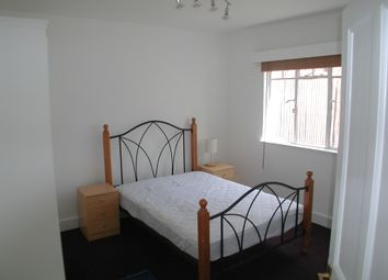 Thumbnail 2 bedroom shared accommodation to rent in Kennington Lane, London