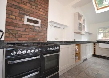Thumbnail 3 bed property to rent in Penrhyn Road, Hunters Bar