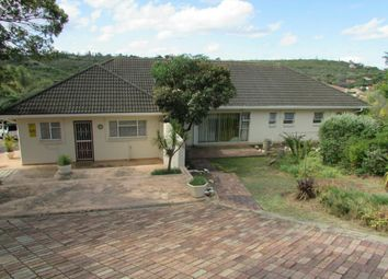 Thumbnail 4 bed detached house for sale in 8 Willeton Rd, Grahamstown, 6139, South Africa