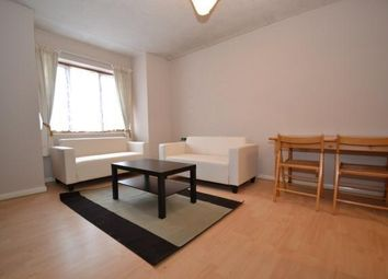 Thumbnail 1 bedroom flat to rent in Junction Road, London