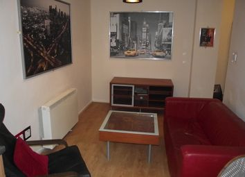 Thumbnail 3 bed flat to rent in Warstone Parade East, Jewellery Quarter, Birmingham