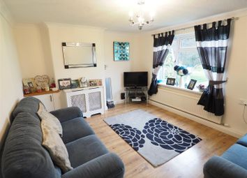 3 bed terraced house for sale in Tenzing Walk, Balderton, Newark NG24