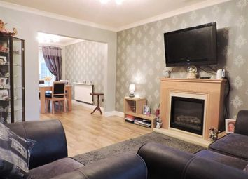 Thumbnail 3 bed mews house for sale in Paythorne Green, Offerton, Stockport