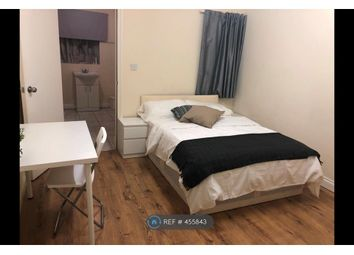 Thumbnail Room to rent in Farley Drive, Ilford