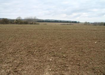 Thumbnail Land for sale in Wye Road, Boughton Aluph