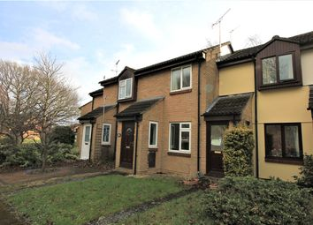 1 bed terraced house to rent in Charlton Park Drive, Cheltenham, Gloucestershire GL53