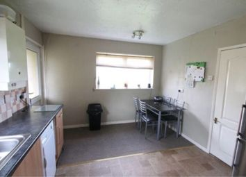 Thumbnail 3 bedroom terraced house to rent in Brogden Green, Thornaby, Stockton On Tees