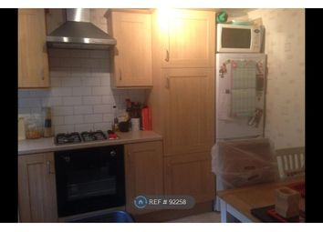 Thumbnail 2 bed maisonette to rent in Redhill, Redhill