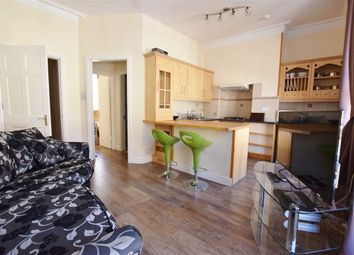 Thumbnail 1 bed flat to rent in Apartment 2, Barrow In Furness, Cumbria