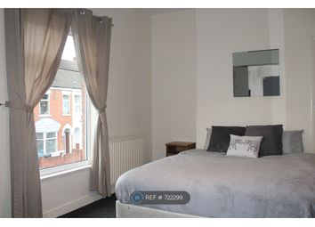 3 bed terraced house to rent in Blenheim Street, Hull HU5