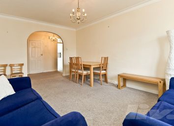 Thumbnail 3 bed flat to rent in St John's Court, Finchley Road, Hampstead