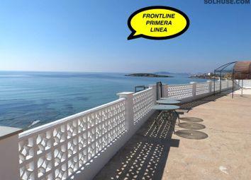 Thumbnail Villa for sale in Isla Plana, Murcia, Spain