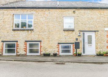 2 bed property for sale in Bridge Street, Raunds, Wellingborough NN9