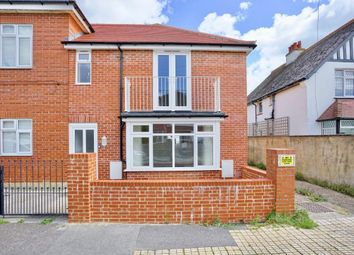 2 bed property for sale in Raphael Road, Hove BN3