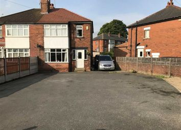 Thumbnail 3 bed semi-detached house for sale in Ring Road, Lower Wortley, Leeds, West Yorkshire