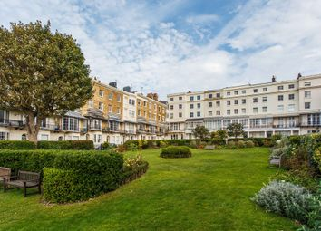 Thumbnail 1 bedroom flat for sale in Marine Square, Kemp Town, Brighton