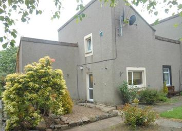 Thumbnail 3 bed semi-detached house to rent in Crossgates, Bankhead, Bucksburn, Aberdeen