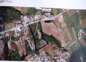 Thumbnail Land for sale in A Dos Francos, A Dos Francos, Caldas Da Rainha