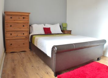 Thumbnail Room to rent in Bedford Street, Derby
