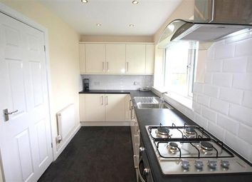 Thumbnail 1 bed flat for sale in Haig Avenue, Leyland