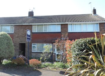 3 bed terraced house for sale in Otways Close, Potters Bar EN6
