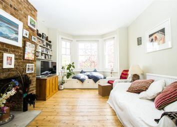 Thumbnail 2 bedroom flat for sale in Bishops Road, Highgate