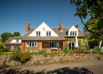 6 bed detached house for sale in The Goose House, The Pastures, Duffield DE56